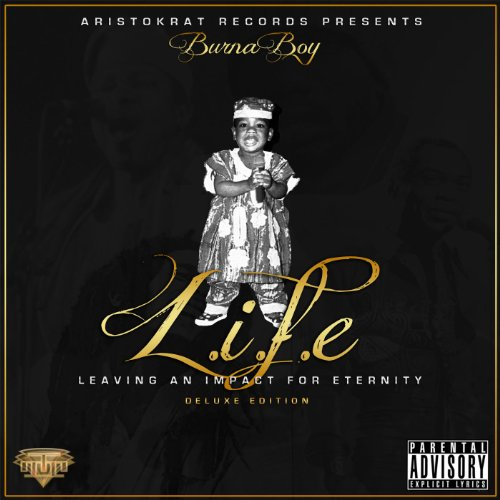 L.I.F.E - Leaving an Impact fo...