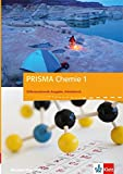 ISBN 9783120688655