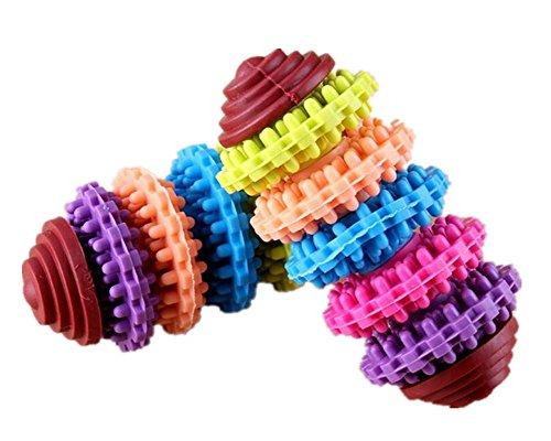 anneau-colore-en-caoutchouc-jouets-pour-animaux-durable-chew-robuste-tooth-non-toxique-nettoyage-jou