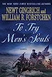 To Try Men's Souls (George Washington)