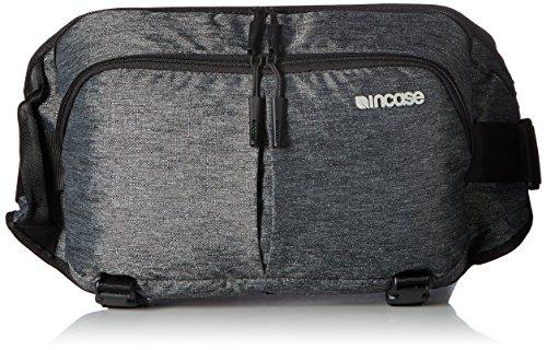 incase-reform-sling-pack-heather-black