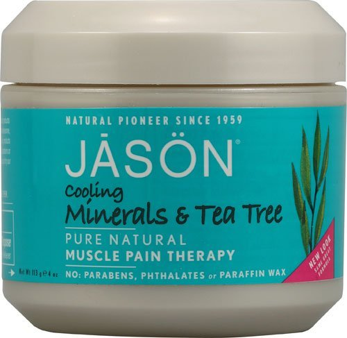 jason-natural-products-tea-tree-oil-mineral-gel-4-fz-by-jason-natural