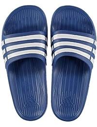 2ddba5c32 Amazon.es  adidas - Sandalias y chanclas   Zapatos para niño ...