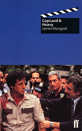 Cop Land & Heavy by James Mangold (2000-06-03)