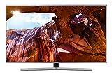 "Abbildung Samsung UE65RU7449 163cm 65"" UHD SMART Fernseher"