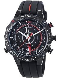 Timex Expedition Herren-Armbanduhr Analog Quarz T2N720