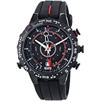 Timex Expedition T45581 - Orologio da uomo