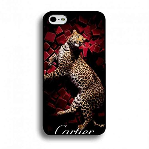 cartier-gel-schutzhulle-case-fur-apple-iphone-6plus-6splus55-inchessilikon-schutz-hulle-casecartier-