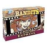 Ludonaute LUDD0009 Colt Express-Bandits Belle, Erweiterung