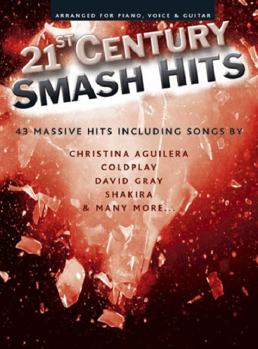 21st-century-smash-hits-red-book-the-red-book
