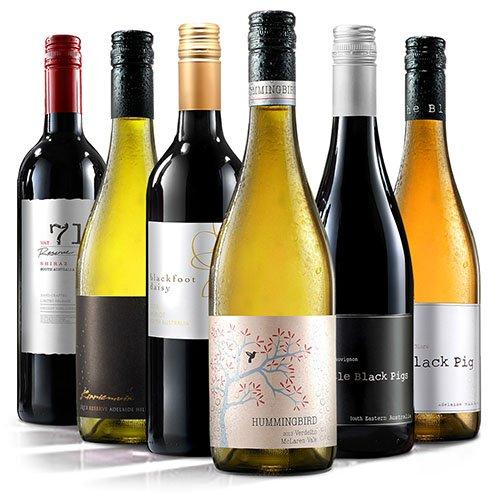 virgin-wines-aussie-blockbusters-mix-case-of-6