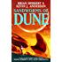 Sandworms of Dune (The Dune Sequence Book 8)