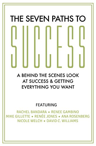 the-seven-paths-to-success-a-behind-the-scenes-look-at-success-getting-everything-you-want-english-e