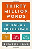 #8: Thirty Million Words: Building a Child's Brain