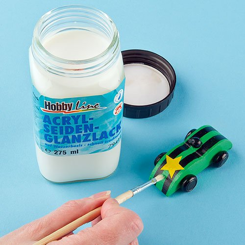 acryl-seiden-glanzlack-groe-dose-275ml-klarlack-farblos-fr-kinder-zum-basteln-pro-dose