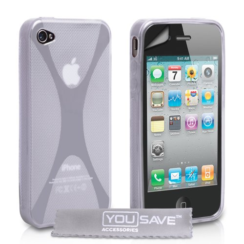 iphone-4-4s-case-iphone-4-clear-silicone-x-line-cover
