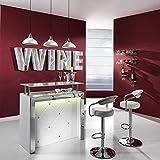Tomasucci Mobile Bar reception King