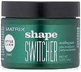 Matrix Style Link Shape Switcher Molding Paste, 1er Pack (1 x 50 ml)