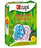 Vivai Le Georgiche AZZURRANTE ORTENSIE ZAPI [1 kg]