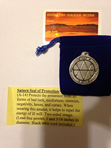 saturn-seal-of-protection-1-by-none
