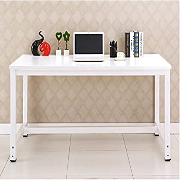 modern s drawers laptop white with simple greenite ideas in corner drawer desk classic