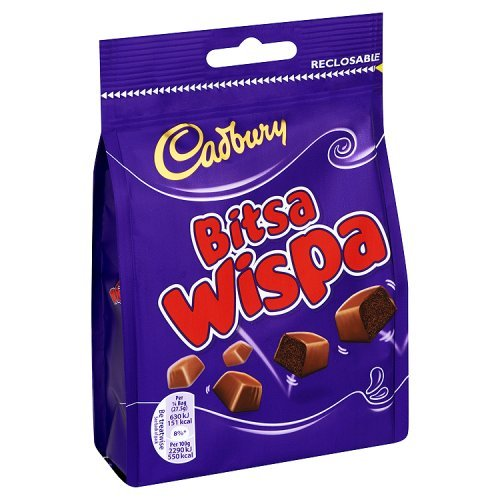 cadbury-barre-de-chocolat-bitsa-wispa-sachet-99-g-lot-de-5