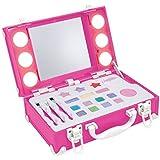 Simba 109234564 - Next Top Model Make-up Case
