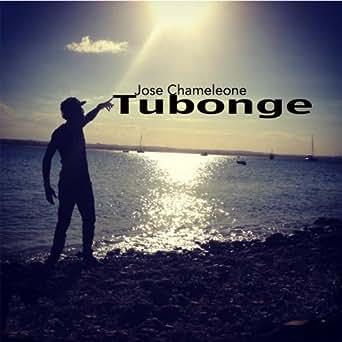 Jose chameleone bayuda mp3 baixar