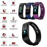 BZLine Bluetooth Smartwatch