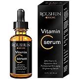 Vitamin C- Roushun Serum