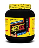 MuscleBlaze Mass Gainer XXL, 1 kg / 2.2 ...