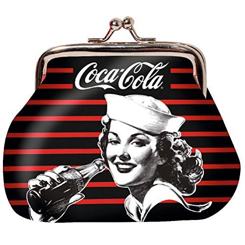 bourse-retro-coca-cola