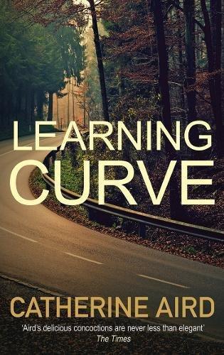 learning-curve-sloan-crosby-24