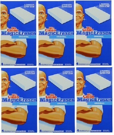 mr-clean-magic-eraser-original-6-packs-of-4-each-total-24-count-by-mr-clean