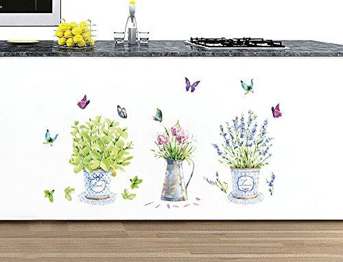 ufengker-hermosas-plantas-de-maceta-y-mariposas-pegatinas-de-pared-sala-de-estar-dormitorio-removibl