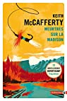 Meurtres sur la Madison par McCafferty