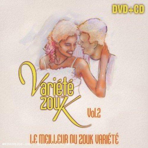 west-indies-variete-zouk-vol-2