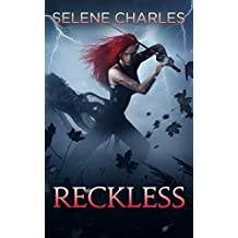 Reckless, Book 2 Tempted Series