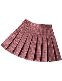 60d52f442 Amazon.es: mini xxx - Corsés y bustiers / Lencería y ropa interior: Ropa