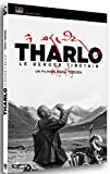 "Afficher ""Tharlo - Le berger tibétain"""