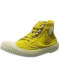 da04930fe73858 Suchergebnis auf Amazon.de für  diesel schuhe damen  Schuhe ...
