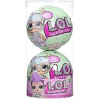 L.O.L Surprise! 2pieces  - Series 2