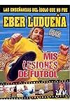 https://libros.plus/eber-luduena-2-mis-lesiones-de-futbol/
