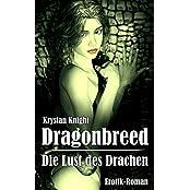 Dragonbreed - Die Lust des Drachen: Die jungfräulichen Schwestern