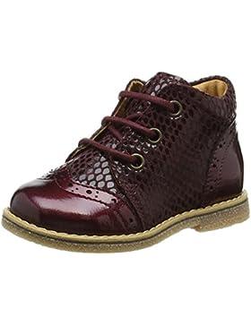 Froddo Mädchen Ankle Boot G2130128-4 Pferdeschuhe