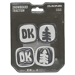 DK Dots Stomp