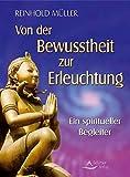 Von der Bewusstheit zur Erleuchtung (Amazon.de)