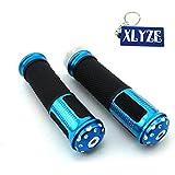 XLYZE Azul 22mm 7/8