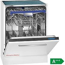 Suchergebnis Auf Amazon De Fur Geschirrspuler 55 Cm Breit