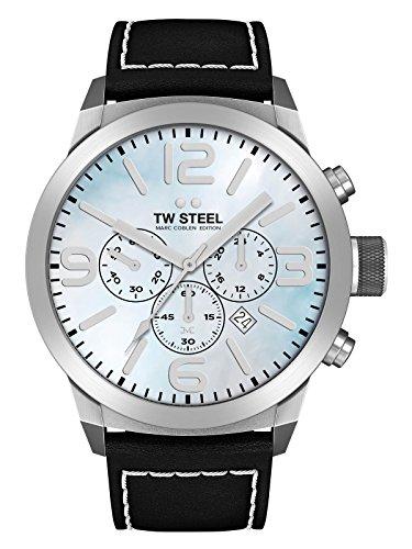 TW Steel TWMC34